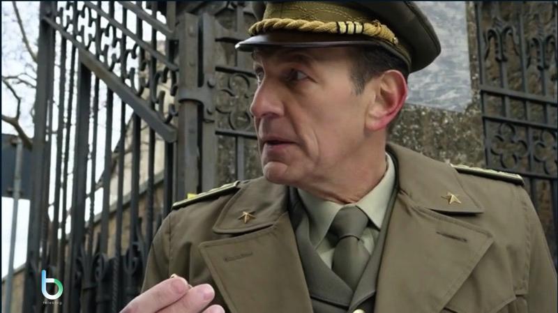 Le tre rose di Eva 4, Aurora scopre l'assassino di Ivan (puntata del 14 dicembre)