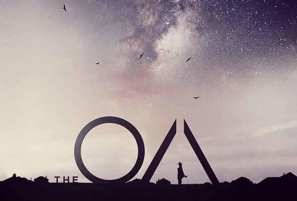 The OA: a Gennaio le riprese della seconda stagione