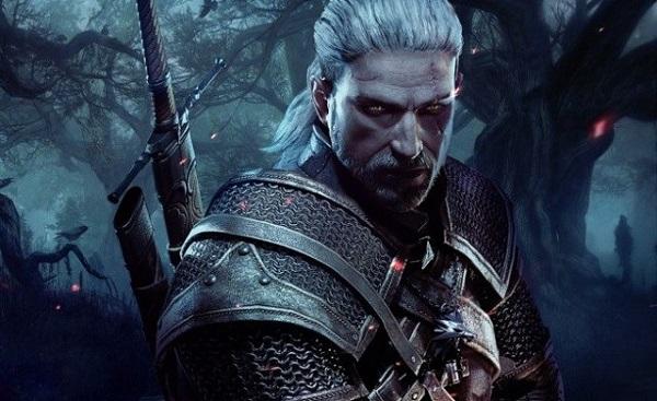 The Witcher: la showrunner aggiorna sui lavori della serie TV (FOTO)