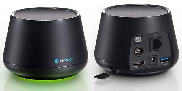 Tim e Mediaset per contenuti TimVision: e Canal Plus?