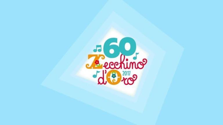 60° Zecchinod'oro: il gala di celebrazione condotto da Carlo Conti