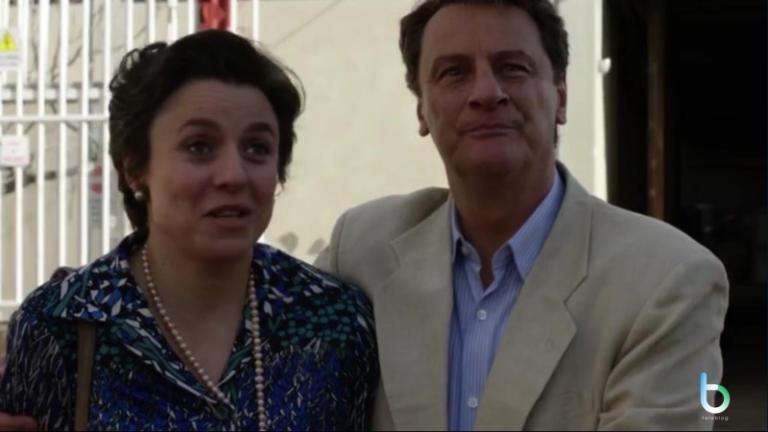 A testa alta – Libero Grassi: riassunto e video del primo film tv di Liberi Sognatori [Video]