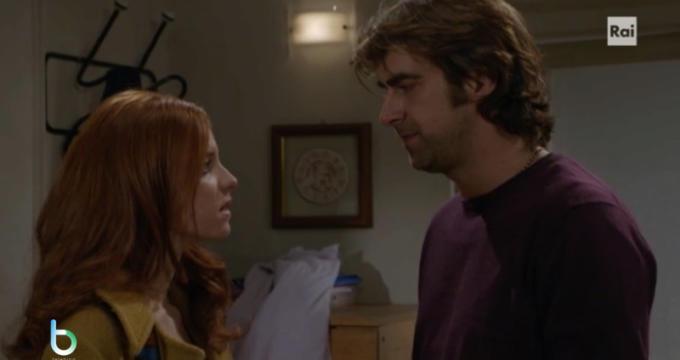 Anita e Luca arriva la verità copy