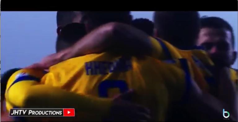 Ascolti tv del 30 gennaio: ottimi ascolti per Atalanta-Juventus