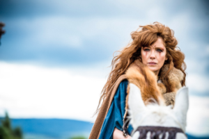 Britannia: nuovo trailer per la serie Amazon