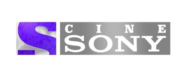 Cine Sony, il palinsesto di febbraio con speciale San Valentino