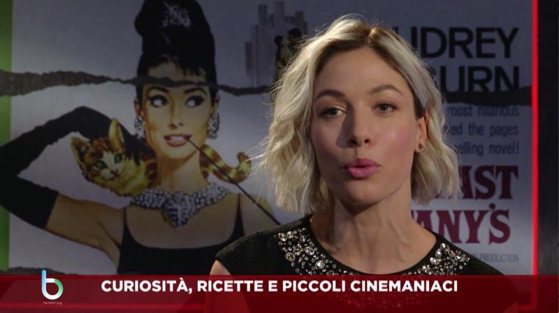 Cinepop nuova rubrica Sky Cinema copy