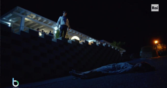 Don Matteo su Rai 1 giovedì 18 gennaio, anticipazioni episodi in onda