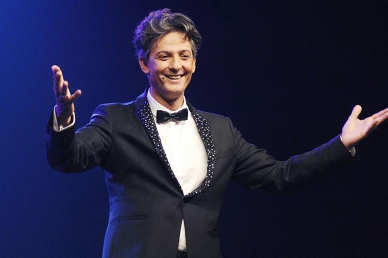 Festival di Sanremo, Fiorello super ospite della prima serata