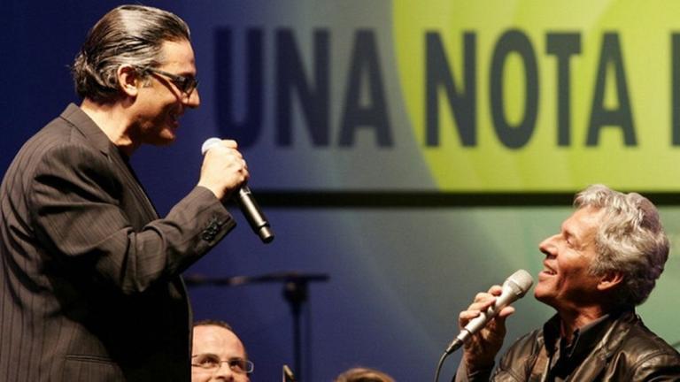 Festival di Sanremo, Baglioni divide il pubblico: ecco i dati