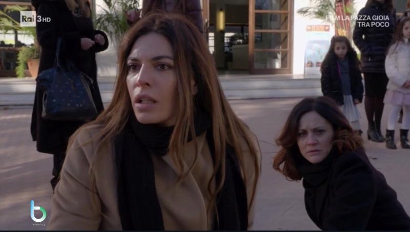 Il rapimento di Bianca e Sofia copy