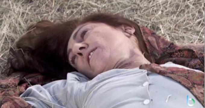 Il ritrovamento del corpo senza vita di Guadalupe copy