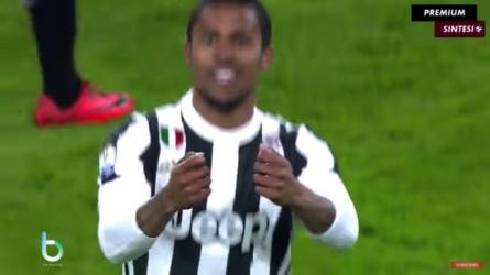 Juventu Torino conquista l'auditel copy