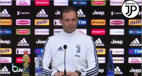 Juventus Torino in prima serata Rai Uno copy
