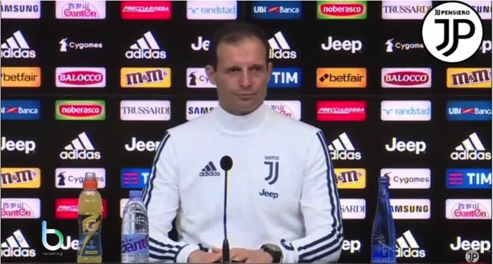Guida Tv 3 gennaio: Juventus-Torino, Una notte al museo 2, Maratona Will e Grace
