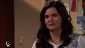 Katie si ribella a Quinn copy