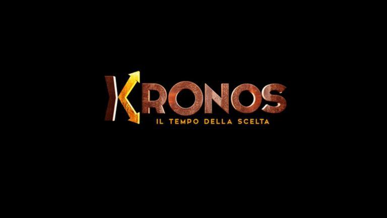 Guida Tv 12 gennaio: Superbrain, Immaturi – la serie, Kronos – Il tempo della scelta