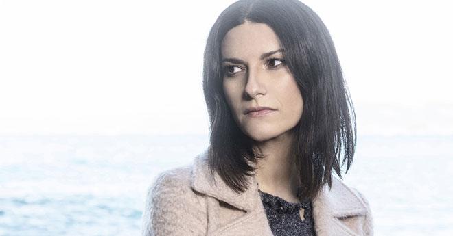 Festival di Sanremo, Laura Pausini super ospite serata finale