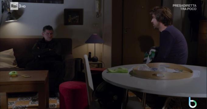 Luca e Franco alleati copy