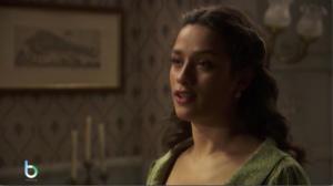 Lucia è convinta che Hernando la ami copy