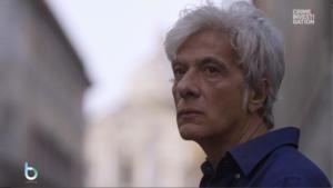 Scomparsi – La serie: il caso Orlandi apre la nuova serie Crime Investigation [Anteprime video]