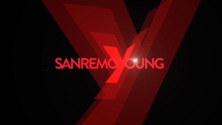 Sanremo Young i giovani cantanti in gara