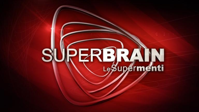 Superbrain, Paola Perego torna su Rai Uno in prima serata con la nuova edizione