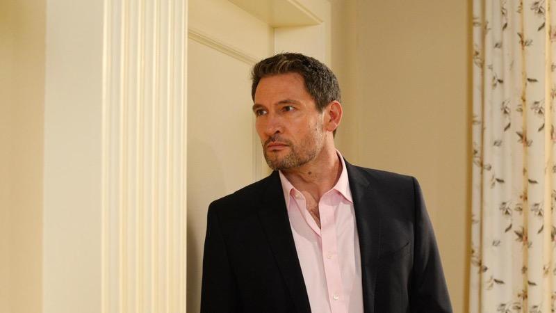 Tempesta d'amore, Christoph diventa azionista (anticipazioni dal 14 al 20 gennaio)