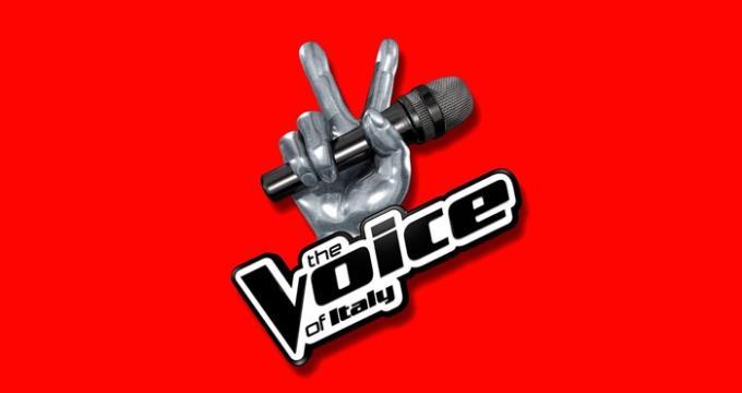 The Voice of Italy: ecco chi sono i quattro coach