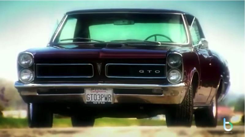"""""""Affari a quattro ruote"""" e """"Fast N' Loud"""": le nuove stagioni su Discovery Channel"""