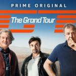 Tutti i programmi 2017 di Amazon prime