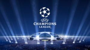 La Rai acquisisce i diritti della Champions League 2018/2019 ma perde la F1