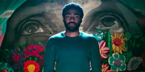 Atlanta: il teaser trailer della seconda stagione