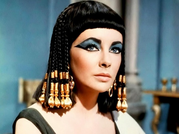 Cleopatra: Freeform sta sviluppando la serie TV di Michael Seitzman