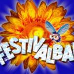 Festivalbar, Mediaset pensa di farlo tornare?