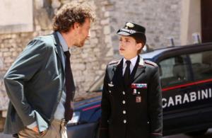 Don Matteo 11 (replica), anticipazioni seconda puntata del 20 giugno