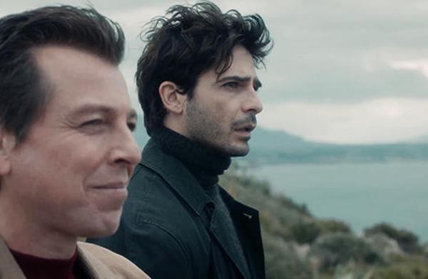 Liberi Sognatori, anticipazioni: il 21 Gennaio il secondo film Delitto di mafia – Mario Francese: riassunto e video