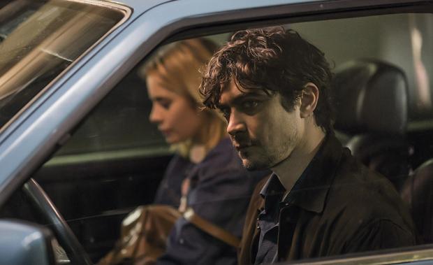 Liberi Sognatori, anticipazioni: il 28 Gennaio il terzo film La scorta di Borsellino – Emanuela Loi, con Greta Scarano e Riccardo Scamarcio