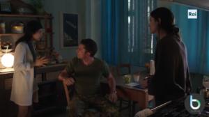Romanzo famigliare, anticipazioni del 22 Gennaio: la quinta puntata riassunto e video