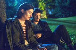 Romanzo famigliare, anticipazioni quinta puntata del 22 Gennaio: Emma rischia il carcere; Ivan geloso di Micol e Federico
