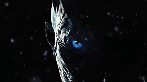 HBO: Casey Bloys aggiorna sugli spin-off di Game of Thrones, Big Little Lies e True Detective