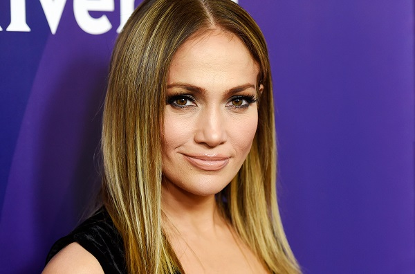 Will & Grace: Jennifer Lopez tornerà nel revival con un doppio ruolo