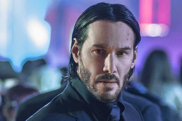The Continental: Starz ordina la serie TV di John Wick, prevista la presenza di Keanu Reeves
