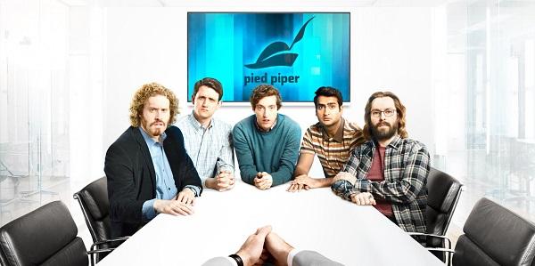 Silicon Valley: trailer e data per la quinta stagione