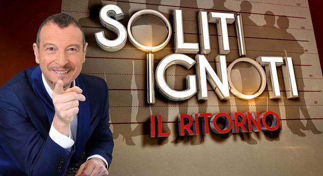 soliti-ignoti-speciale-lotteria-italia-598830.660x368