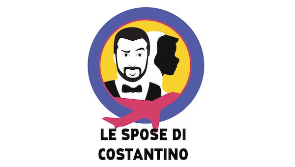 Le spose di Costantino, un insuccesso facilmente prevedibile