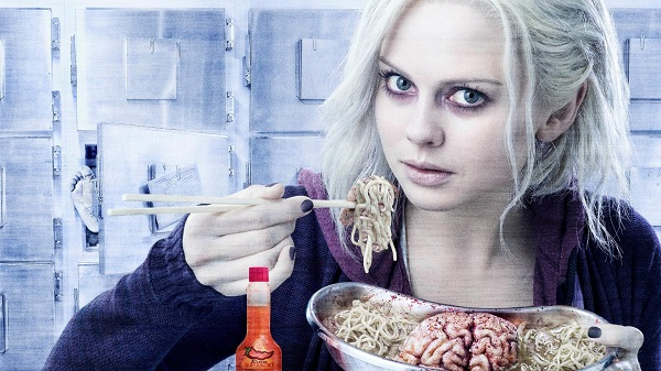 Guida serie TV del 30 Settembre: Supernatural, Grey's Anatomy, iZombie