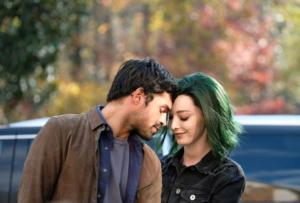 The Gifted 1×12/1×13: Recensione