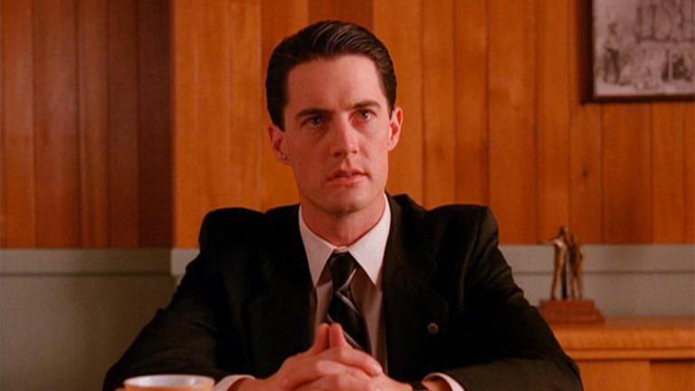 Twin Peaks: David Lynch commenta i rumor sulla quarta stagione