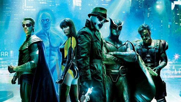 Watchmen: uno dei registi di The Leftlovers dirigerà il Pilot della serie HBO